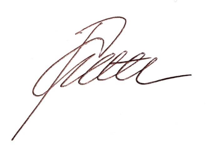 Allekirjoitus . Op . Fi/Allekirjoitus
