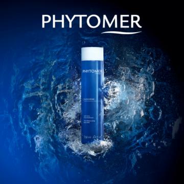 PHYTOMER - Ihonhoito